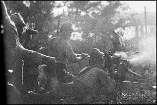 Japanese invasion of southeast asia in world war ii facts and details invasion of the malay peninsula and singapore publicscrutiny Choice Image