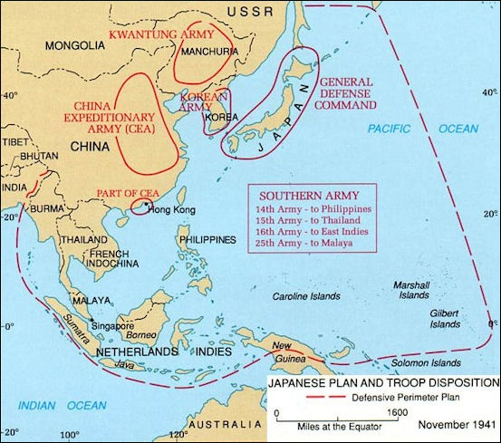 Imperial Japan Map Of Southeast Asia on map of world japan, map of pacific ocean japan, map of vietnam japan, map of china japan, map of india japan, map of south korea islands, map of southeast europe, map of hong kong japan, map of asia with yemen, map of eurasia japan, map of southeast thailand, map of se asia and japan, map east asia and japan, map of southeast brazil, map of hawaii japan, map of north korea japan, map of new zealand japan, map of hokkaido japan, map of coastal japan,