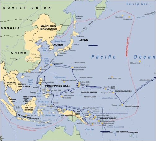 BATTLE OF OKINAWA | Facts and Details on map of greece ww2, map of libya ww2, map of russia ww2, map of netherlands ww2, map of france ww2, map of india ww2, map of new guinea ww2, map of belgium ww2, map of philippines ww2, map of japan ww2, map of poland ww2, map of pacific battles ww2, map of asia after ww2, map of the pacific ww2, map of hiroshima ww2, map of iwo jima ww2, map of germany ww2, map of vietnam ww2, map of china ww2, map of tobruk ww2,