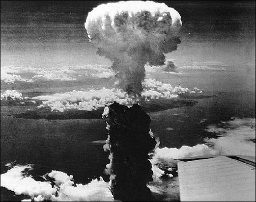 Atomic Bombing Of Hiroshima And Nagasaki Facts And Details