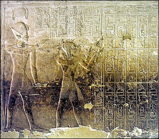 Rulers Dynasties And Kingdoms Of Ancient Egypt And Nubia