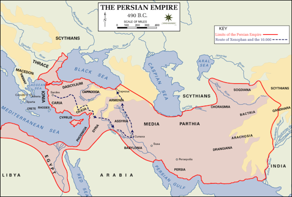 PERSIAN RULE OF ANCIENT EGYPT | Facts and Details on map of egypt ny, country of egypt 1400 bc, map ancient egypt 30 bc, map of egypt atb c 1450, map of egypt pe, map of egypt bce, map of king intermediate,