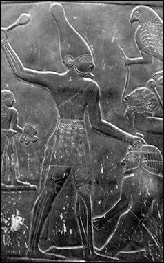 PHARAOHS: KINGS AND QUEENS OF ANCIENT EGYPT | Facts and Details