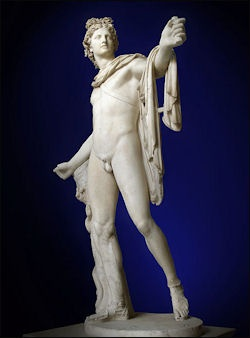 ANCIENT GREEK ART, PAINTING AND CRAFTS | Facts and Details