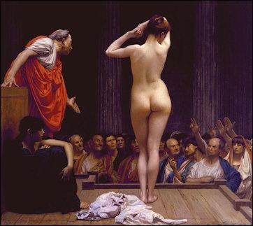 Greek porn ancient Gay ancient