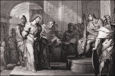 ancient roman justice system and the development of roman law facts and details