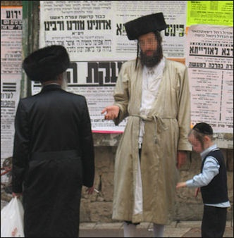 Jewish Laws And The Torah Talmud Facts And Details