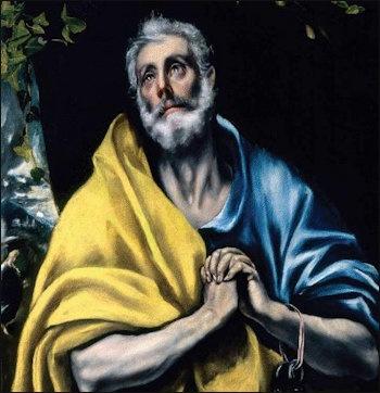 CATHOLIC RITUALS AND PRAYER AIDS: MASS, LITURGY, HOLY WATER