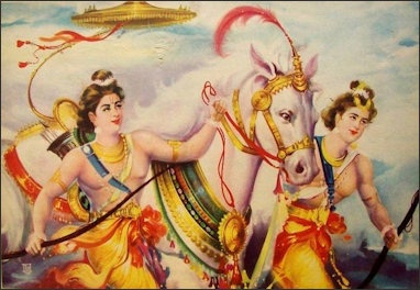RAMAYANA: IT'S HISTORY, STORY AND MESSAGES | Facts and Details