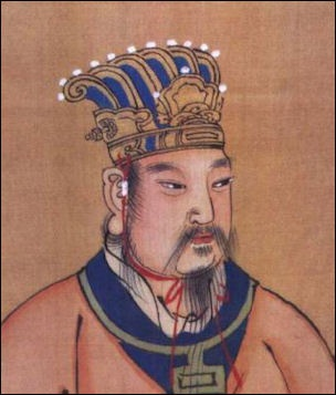 ZHOU (CHOU) DYNASTY (1046 B.C. to 256 B.C.) | Facts and Details