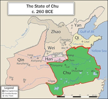 Spring and autumn period of chinese history 771 453 bc dr eno wrote the rulers of the state of zheng possessed both the greatest political prestige and the strongest armies of the newly organized eastern zhou sciox Gallery