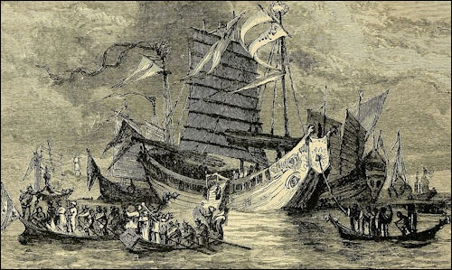 the travel of marco polo