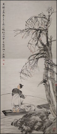 TANG DYNASTY POETRY | Facts and Details