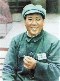 English Essay Ideas In Serve The People September   Mao Zedong Wrote Our Communist  Party And The Eighth Route And New Fourth Armies Led By Our Party Are  Battalions  Short English Essays For Students also Essay On Business Famous Essays By Mao Zedong And Other Chinese Communists As They  Essays Papers