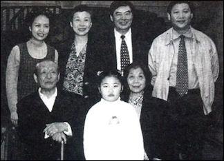 Hong kong house wife japanese subtitles - 1 part 6