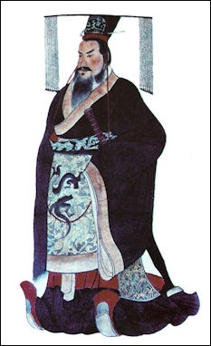 confucianism vs. legalism essay We will write a custom essay sample on confucianism, daoism, legalism korean confucianism confucianism vs taoism.