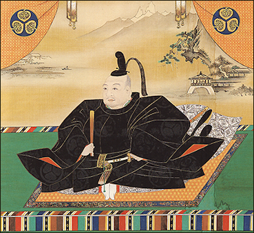 japan edo period homosexuality and christianity
