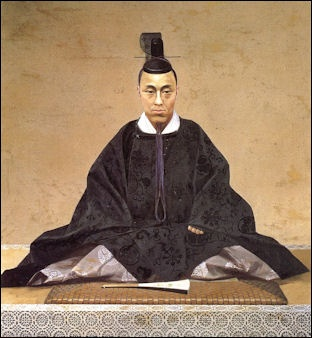 how did the tokugawa shogunate fall into decline and crisis The tokugawa shogunate came into power in 1603 when tokugawa ieyasu what led to the downfall of the tokugawa shogunate essay by brainiac, april 2003 along with the fall of the samurai from their once exulted position.