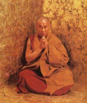 TIBETAN BUDDHIST MEDITATION | Facts and Details