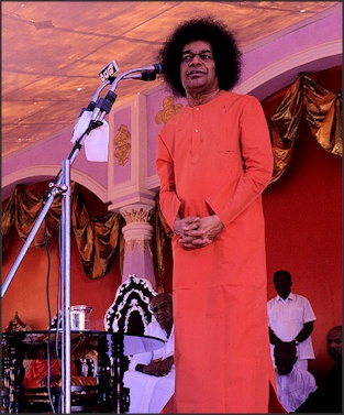 SATHYA SAI BABA: HIS LIFE, CHARITIES, ASSASSINATION ATTEMPT