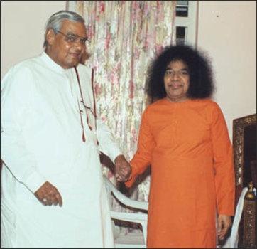 SATHYA SAI BABA: HIS LIFE, CHARITIES, ASSASSINATION ATTEMPT AND