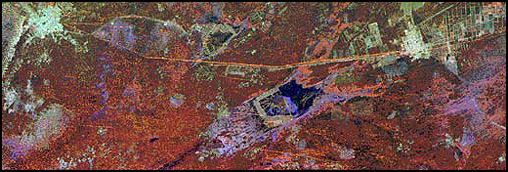20080214-greatwall_radar NASA.jpg