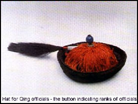 20080215-923_qing_official_hat columb.jpg