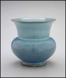SONG DYNASTY CERAMICS | Facts and Details