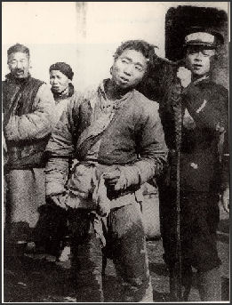 a review of chinas 1911 revolution The 1911 revolution was a momentous event in bringing down the monarchical institution with a history of 2,000 years yet its consequences were ambiguous, it was overshadowed by the more radical.