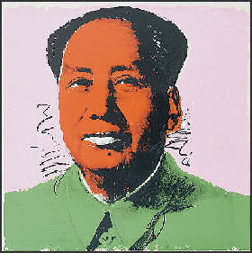 20080218-Warhol Mao National Gallery of Art.jpg