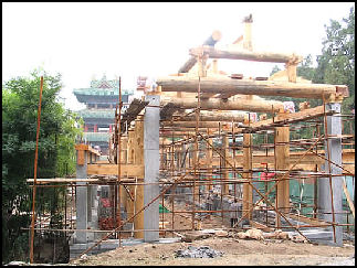 20080219-construction of shaolin temple beifan3.jpg