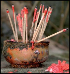 20080219-joss sticks peace of mind com.jpg