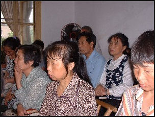 20080220-house church china aid.jpg