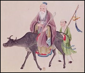 TAOISM - China | Facts and Details