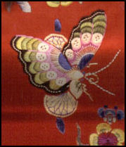 20080222-Chinese robe buuterfly symbol of joy kent State.jpg