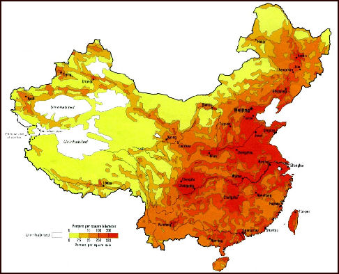 20080222-china_population_83.jpg