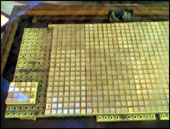 20080223-Large_chinese_keyboard experimenbtal for computers.jpg