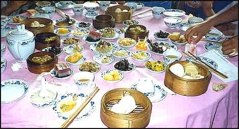 20080225-chinafood04h.jpg