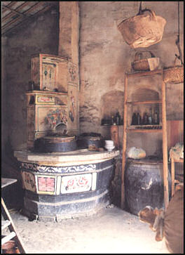 20080225-house kitchen in Jiangsi.jpg