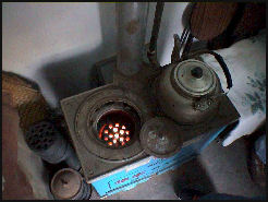 20080225-kitchen coal briquettes 2 westport.jpg