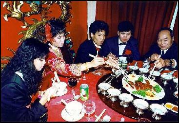20080225 Wedding Beifan 16tbegin Eat648