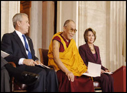 20080227-biush and pelosi hhdcvisit4pix2.jpg