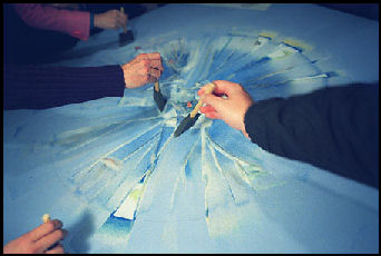 20080229-mandala4-450 making sweeping away Harvard Gazette.jpg