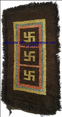 20080301-yak hair rug antique tibet222.png