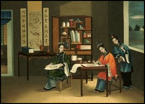 20080303-CHN28049902001~An-Interior-with-a-Woman-Painting-Flowers-Pos.jpg
