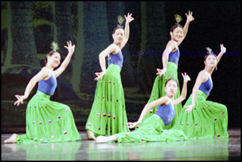 20080305-Dai Peacock-group Atlanta Chinese Dance.jpg