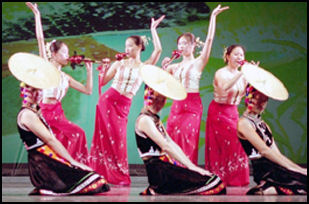 20080305-Dai-40instrument dance atlanta chinese dance company.jpg