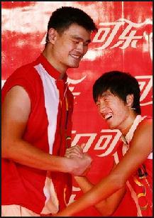 20080309-yaotoughqn5liu  Xiang coke promotion.jpg