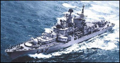20080310-95620Destroyer22.jpg
