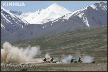 20080310-China-Pakistan20military20drill06.jpg